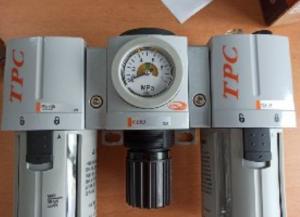 bộ lọc khí nén TPC