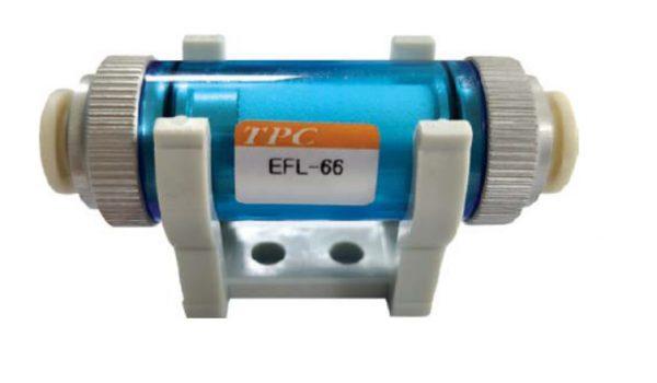 EFL-66