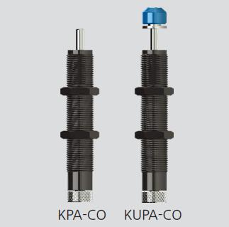 KPA/KUPA-CO