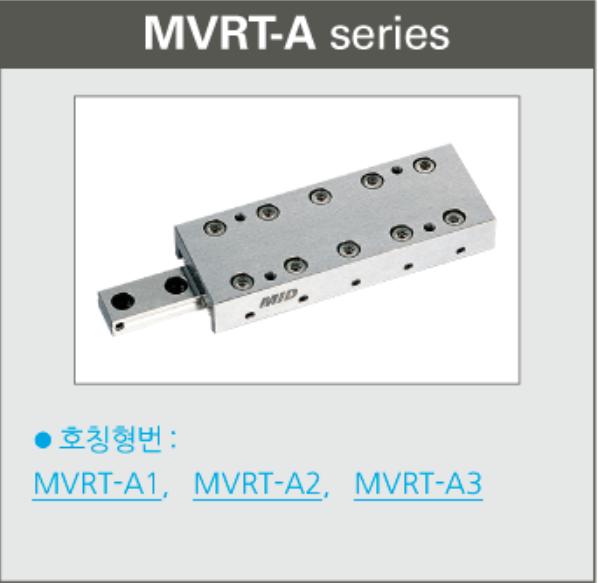 MVRT-A1